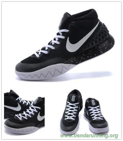 Badalona Nike Tienda Montigala Nike Tienda Badalona Nike Montigala Montigala Badalona Montigala Badalona Tienda Badalona Tienda Nike Nike AFUrn1w6qA
