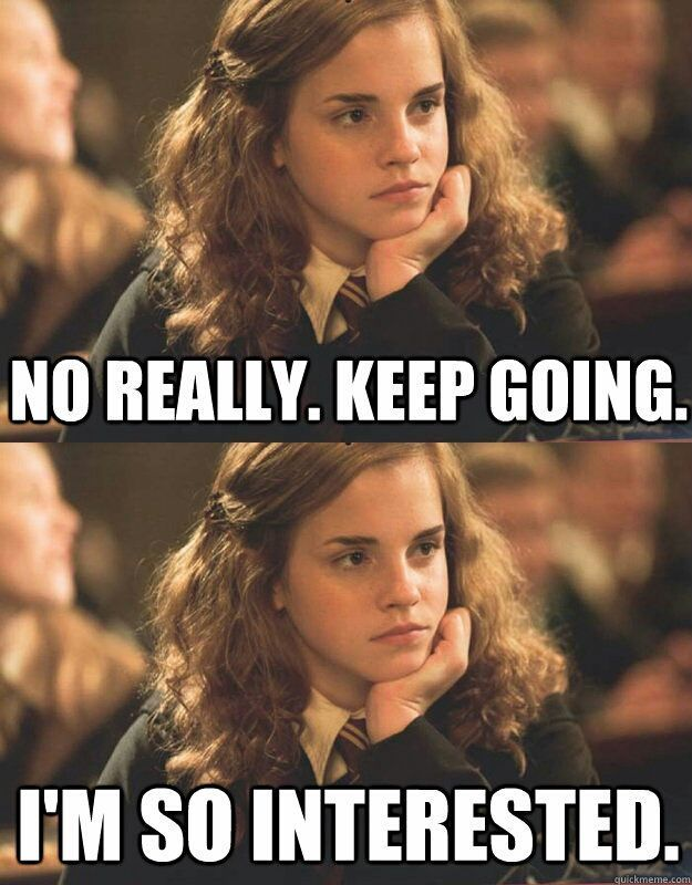 Harry Potter Meme Gif Book Hermione Memes Harry Potter Jokes Harry Potter Memes Harry Potter Characters