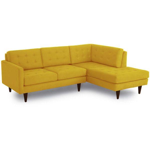 Best 25 Yellow Leather Sofas Ideas On Pinterest: 25+ Best Ideas About Yellow Leather Sofas On Pinterest