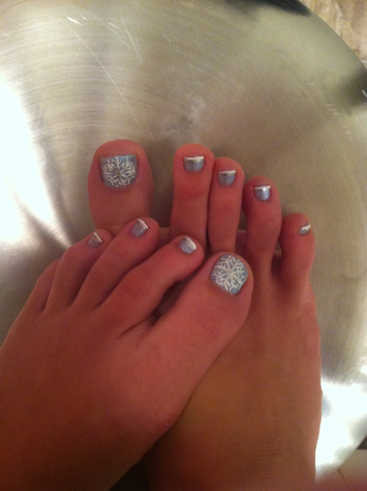 55 Best Images About Pedicures On Pinterest