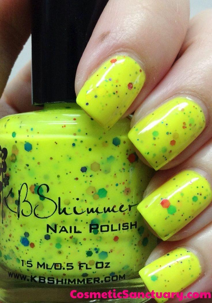Mejores 124 imágenes de My nail polishes en Pinterest | Esmalte de ...