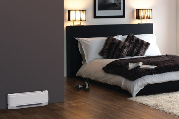 electric baseboard heat 39 s a great option for basement