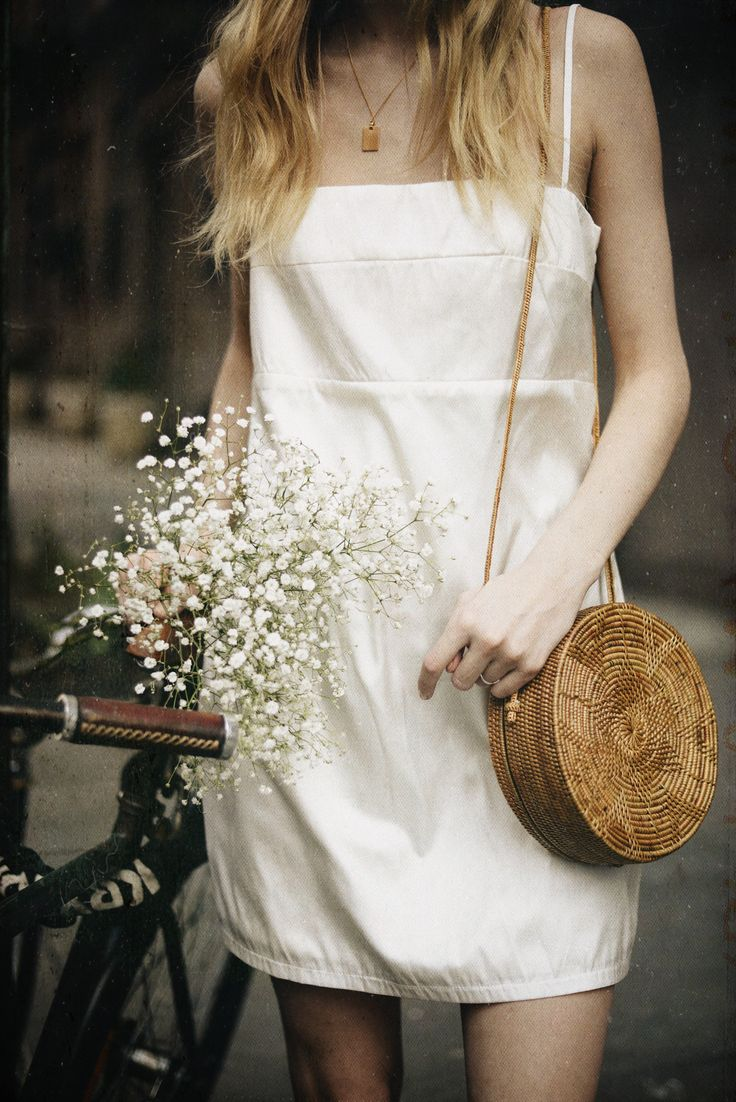 Basket Bag | Handbag | Fashion Bag | Designer Bag | Tote | Clutch | Purse | Crossbody | Street Style Bag | Style Inspiration | Personal Style Online | Fashion For Working Moms & Mompreneurs