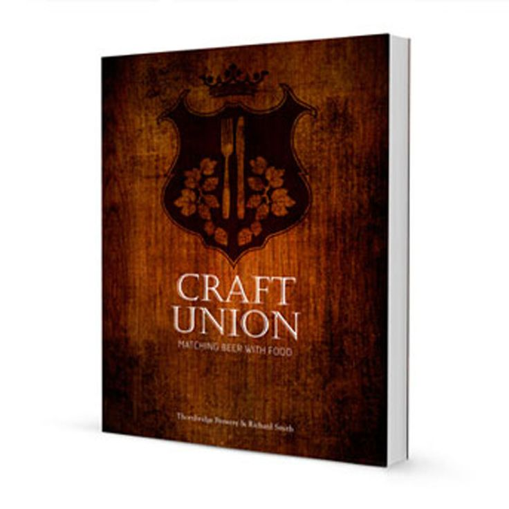 66 best union craft brewing joins beerbaconmusic for Union craft brewing baltimore md