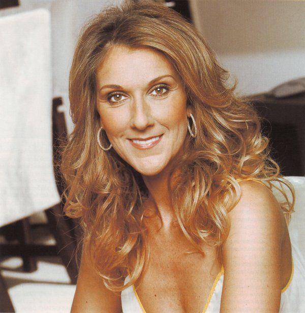Celine Dion Miracle - Buscar con Google