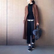 のりこオフィシャルブログ「Noricoco room 〜365日コーディネート日記〜」Powered by Amebaの画像