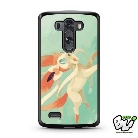 V0106_Pokemon_Pokedex_Sylveon_LG_G3_Case