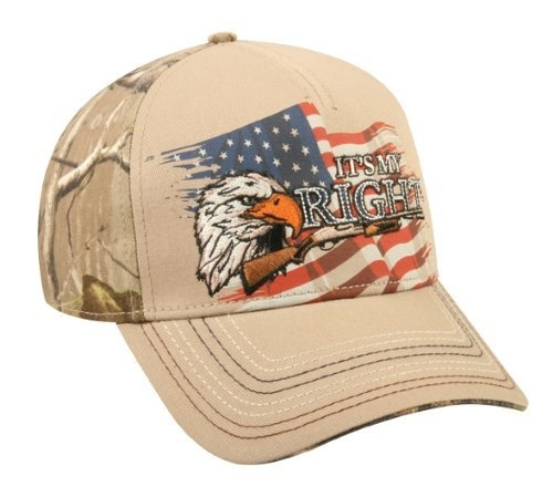 37 best images about hunting hats on pinterest deer for American flag fish hat