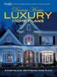 Dream Home Luxury Home Plans - http://goo.gl/d5vbY9