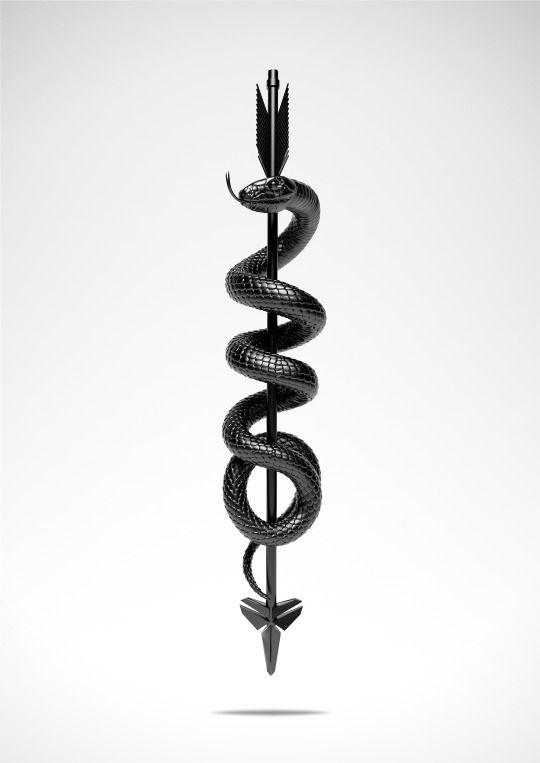 http://debutart.tumblr.com/post/142786987048/the-mamba-snake-kobe-bryant-ilovedust