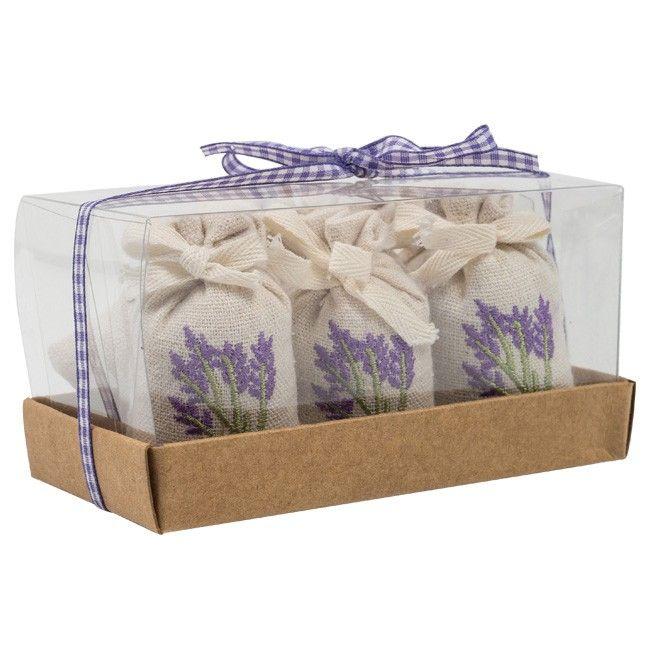 "Duftsäckchen ""Lavendel"" - MonDecor"