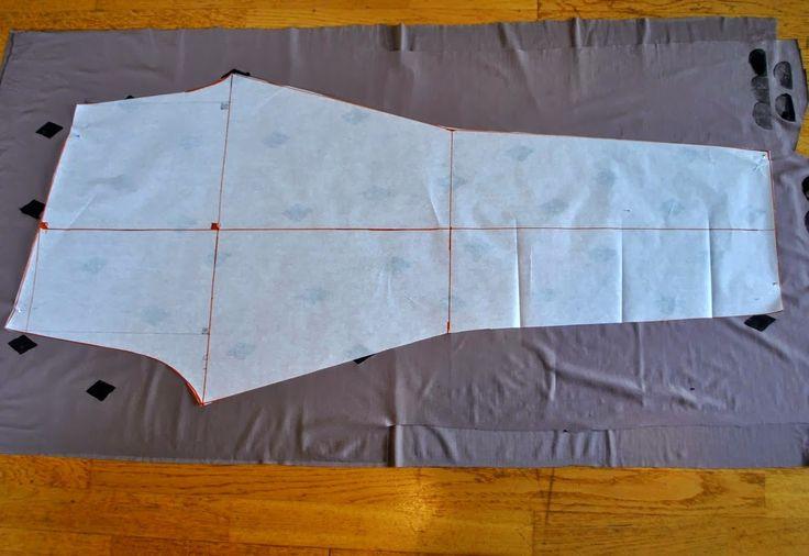 MALLIKELPOINEN: DIY leggings leggings, pattern, make your own leggings, sewing, tutorial