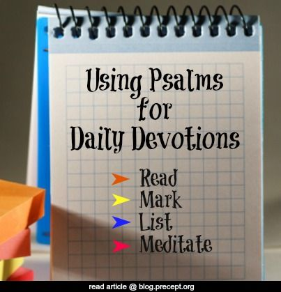 Sermon Notes A 52Week Devotional for Quiet Meditation