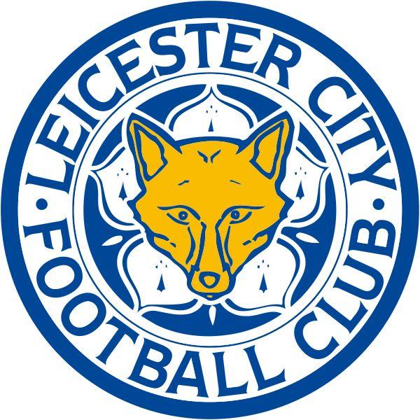 Leicester City (Inglaterra)