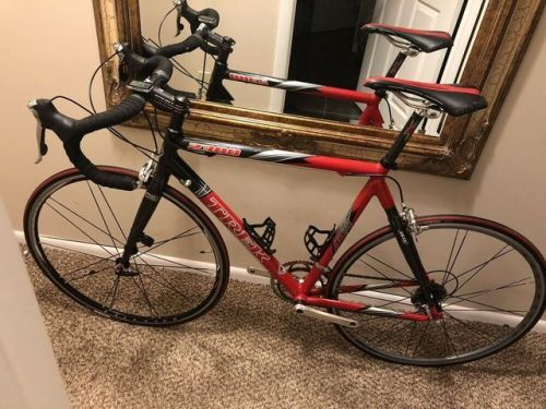 1cd5897125c buy 2004 Trek 2300 56cm Road Bike https://ebay.to/2S8MCxA