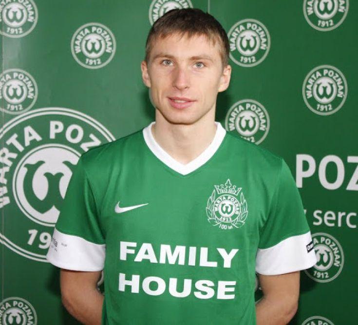 Maciej WICHTOWSKI