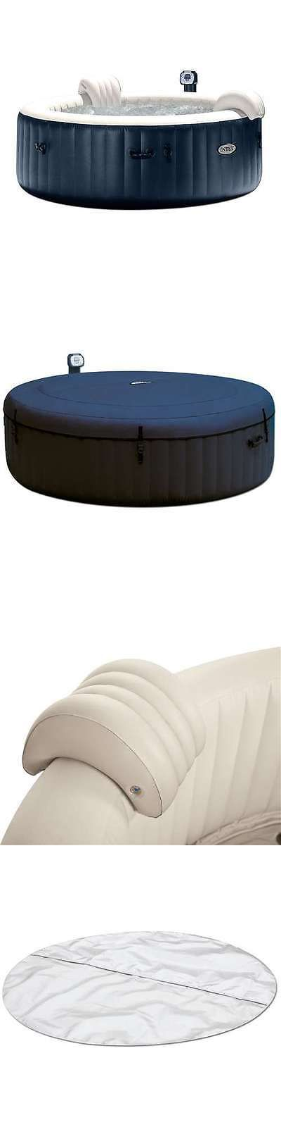 25 best ideas about jacuzzi gonflable intex on pinterest jacuzzi intex jacuzzi gonflable and. Black Bedroom Furniture Sets. Home Design Ideas