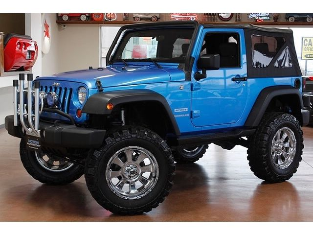 22 best images about jeep jk 2door on pinterest blue jeep wrangler jeep rubicon and white. Black Bedroom Furniture Sets. Home Design Ideas
