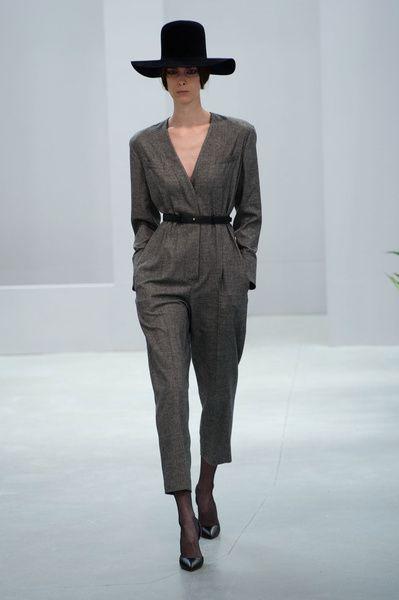 London FW FW 2014/15 – Barbara Casasola. See all fashion show on: http://www.bmmag.it/sfilate/london-fw-fw-201415-barbara-casasola/ #fall #winter #FW #catwalk #fashionshow #womansfashion #woman #fashion #style #look #collection #LondonFW #barbaracasasola @BARBARA CASASOLA