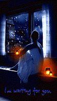 ilmu pemikat | pemikat praktis | ilmu pemikat ampuh | ilmu pemikat jarak jauh: aji dewa manik ilmu pelet jarak jauh untuk sesama ...