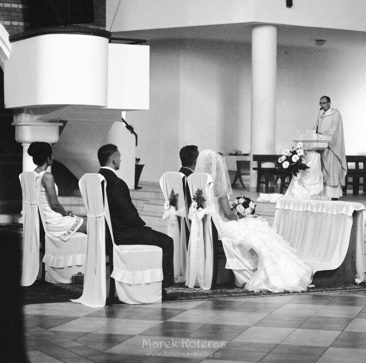 ilford_hp5_400@1600_wedding_010