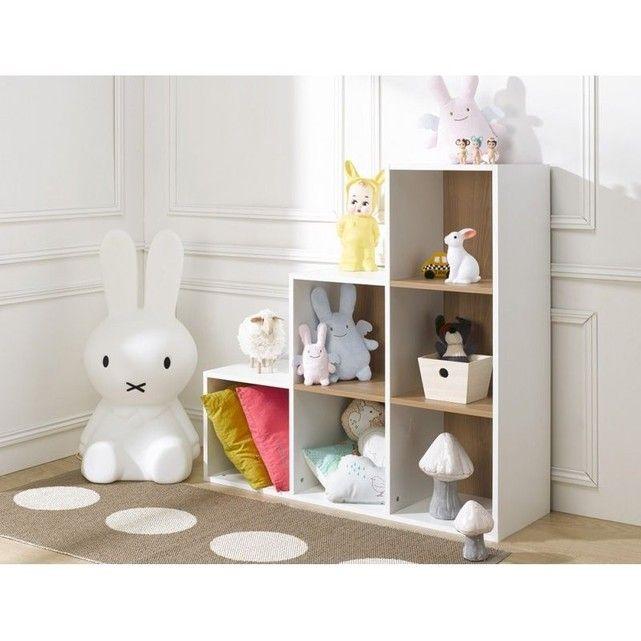les 25 meilleures id es de la cat gorie lit gigogne ikea sur pinterest divan lit ikea meuble. Black Bedroom Furniture Sets. Home Design Ideas
