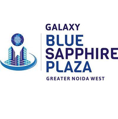 http://www.galaxybluesapphireplazaa.in/ Galaxy Blue Sapphire Plaza Greater Noida West
