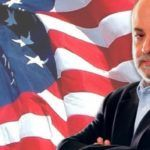 MARK LEVIN SET FOR NEW FOXNEWS TV SHOW…