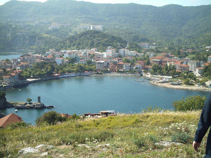 Cide - Kastamonu