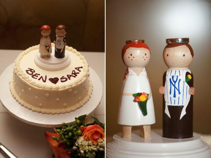 Ένας μοντέρνος γάμος με απλές γραμμές και εξαιρετικές εντυπώσεις! Το Lovetale.gr προτείνει γαμήλιες τούρτες χωρίς έντονο διάκοσμο και μίνιμαλ διακοσμητικά ζαχαρωτά στο στυλ σας!