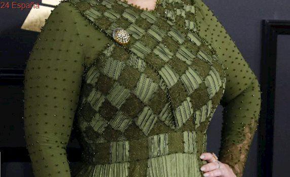 Adele insinúa en una carta a los fans que esta será su última gira