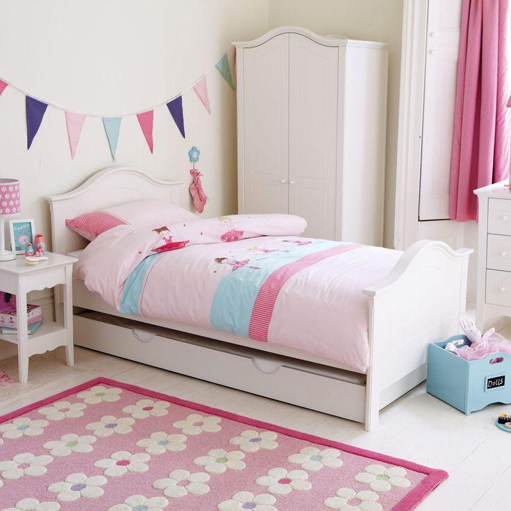 Emma Single Bed 20percent Off All Beds Bedroom Furniture Gltc