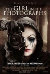 The Girl in the Photographs 2016 Türkçe Altyazılı izle