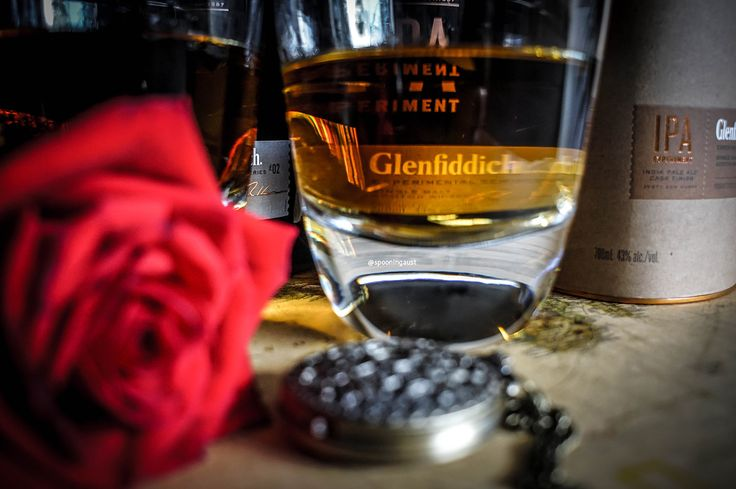 Huge thanks to the parental units for being my whisky experts so we could review the new Experimental Series of Single Malts from Glenfiddich. http://spooningaustralia.com/glenfiddich-experimental-series/