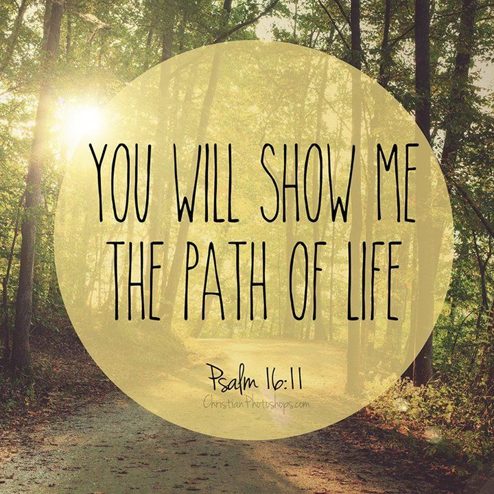Life Path Quote: 25 Best Psalms & Quotes Images On Pinterest