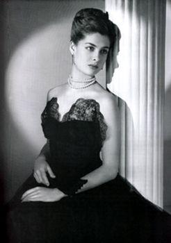 Rebeca Iturbide