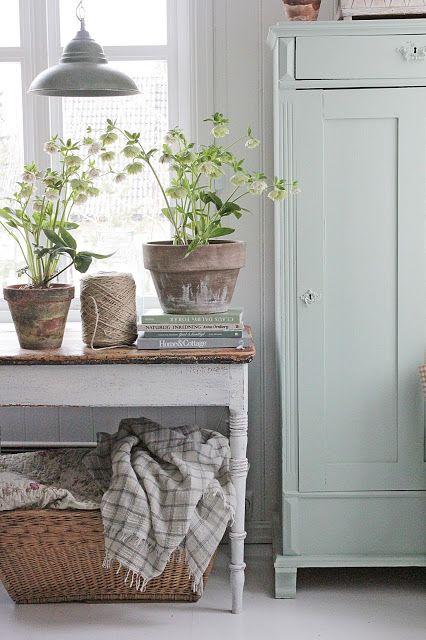 Best 913 Wohnen, Möbel, Deko ideas on Pinterest Home ideas
