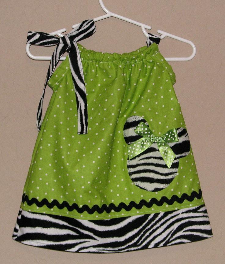Disney Minnie Mouse Inspired Baby Toddler Dress by LilLaineyBug $34.00 & 25+ legjobb ötlet a Pinteresten a következővel kapcsolatban ... pillowsntoast.com