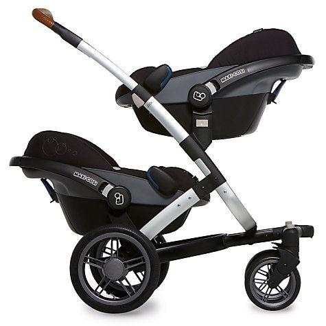 22 best joolz images on pinterest baby strollers john lewis and pram sets. Black Bedroom Furniture Sets. Home Design Ideas