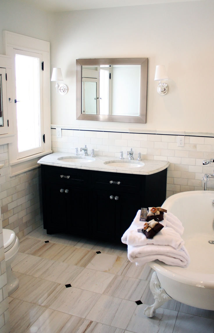1000 images about nicole curtis rehab addict on for Bathroom rehab