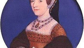 Queen Catherine Howard to Master Thomas Culpeper