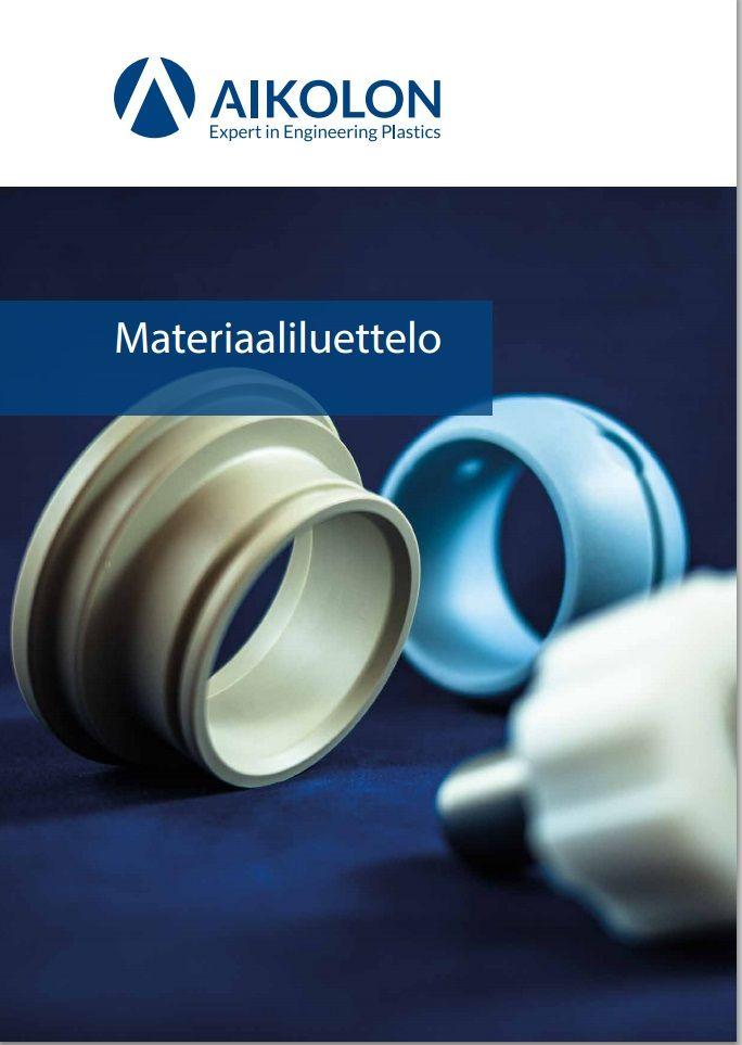 http://masterplast.fi/files/Aikolon_Masterplast%20materiaaliluettelo_2014_web.pdf