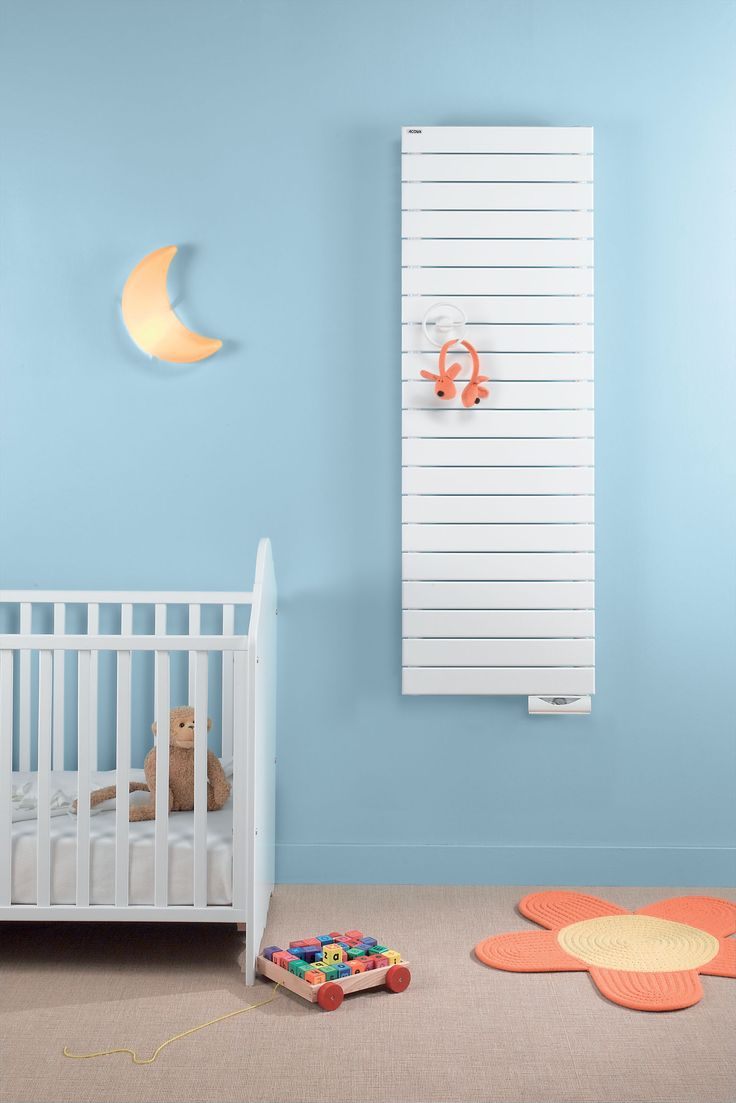 acova taiga lcd free gallery of taiga lcd tak radiateur. Black Bedroom Furniture Sets. Home Design Ideas
