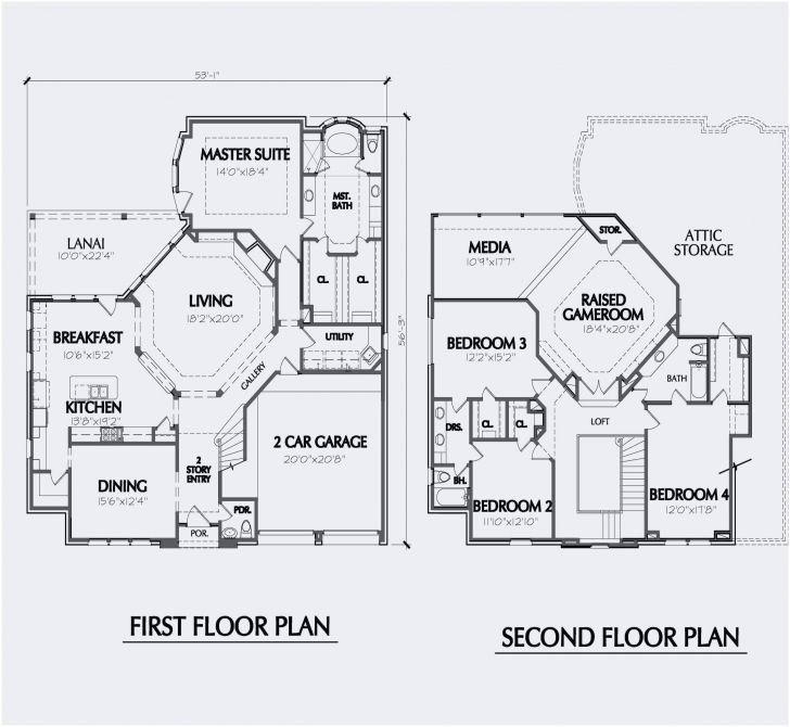 Cool House Plans In 2020 Pole Barn House Plans Barndominium Floor Plans Underground House Plans