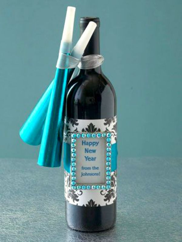 17 best images about wine bottle projects on pinterest for How to decorate a wine bottle for a gift