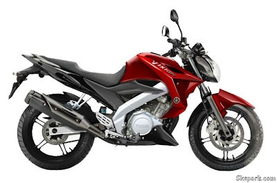 Yamaha has now unveiled its new Yamaha Vixion V2.0 in India 2013. The specifications, features, prices, performance, dimensions, reviews and images