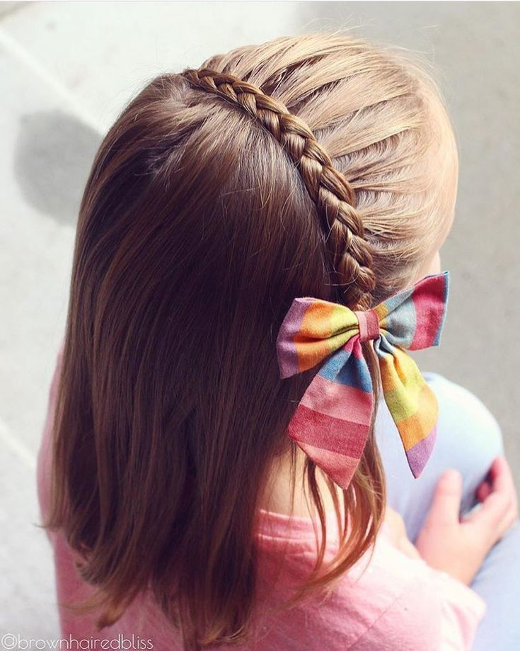 """ANGIE 💗 HAIR TUTORIALS on Instagram: """"Dutch Lace Braid // Love this style S"""