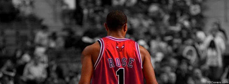 Rose Bulls Facebook Covers