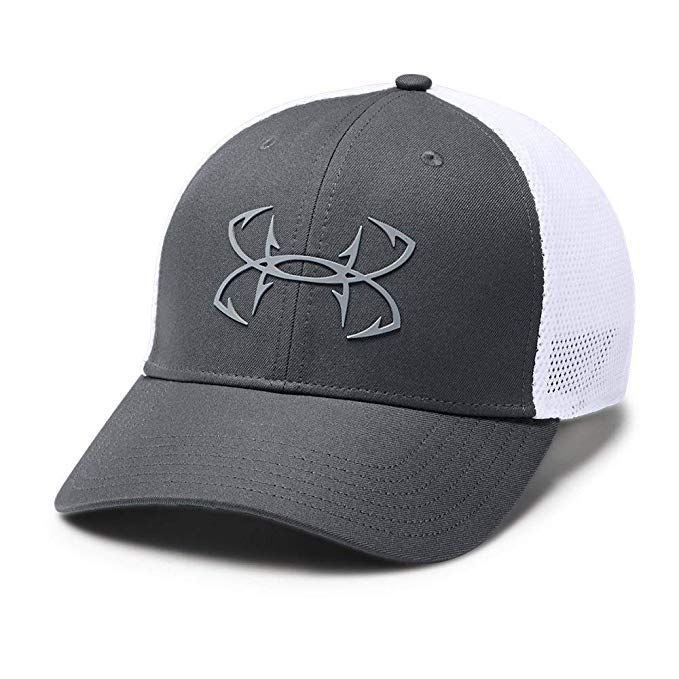 Pin On Men Baseball Caps