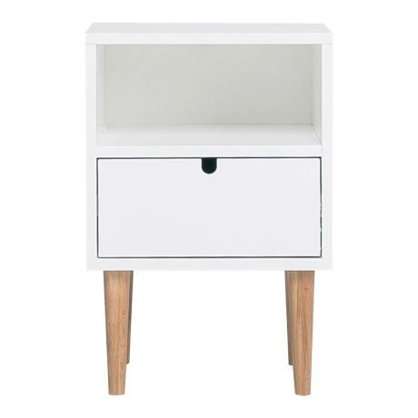 finley-1-drawer-beside-table-1